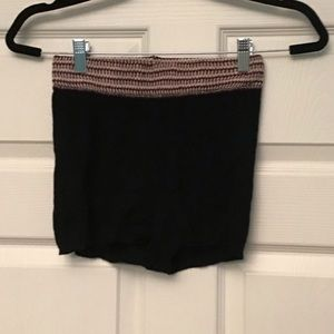 Free People Intimately Shorts